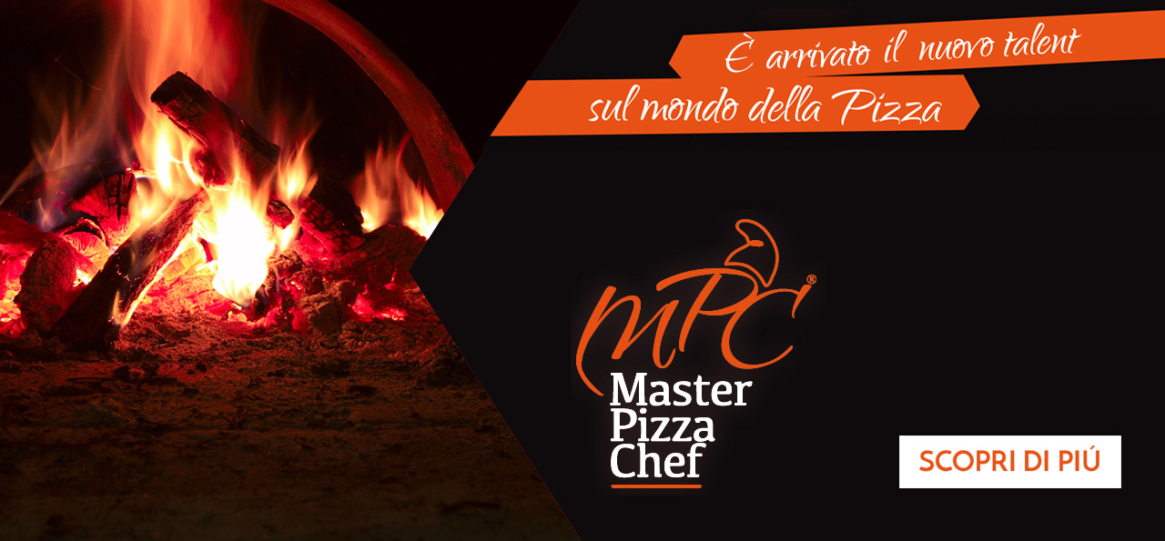 header_home_pizzamasterchef
