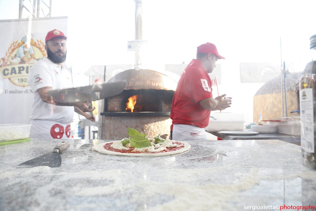 napoli pizza village 2017 02