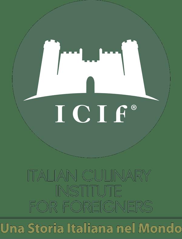 Logo ICIF