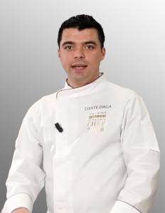 Dante Daga