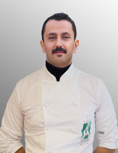 Mohammed Torfehnezhad