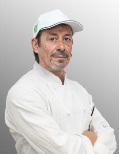 Angelo Genovese