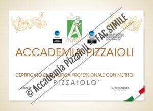 Diploma-Corso-Base_fac-simile