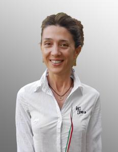 Eleonora Spreafico