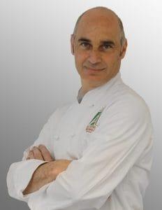 Luca Corgiolu
