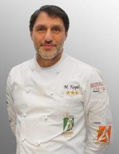 Marcello Napoli