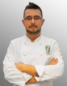 Matteo Canton