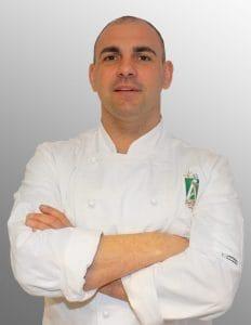 Paolo Barretta