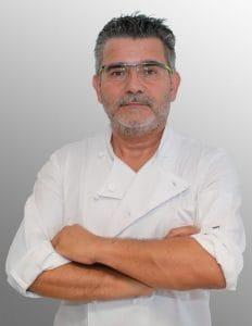 Paolo Mancini