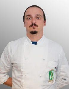 Piergiorgio Bianconi