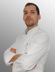 Riccardo Werlen