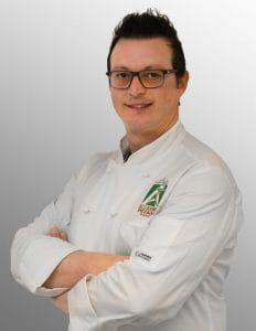 Salvatore Chindamo
