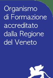 Accademia Pizzaioli - Sede nazionale di Gruaro (VE) - Accreditata dalla Regione Veneto