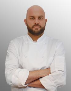 Alessio Antonelli