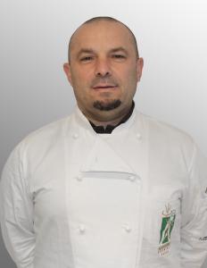 Alessio Avella