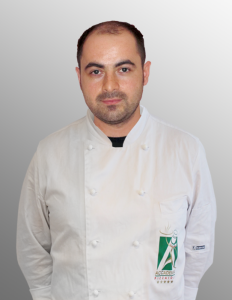 Antonio Babino