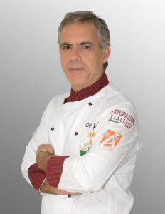 Antonio Spanò