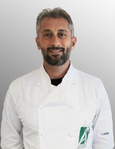 Carmine Fontana