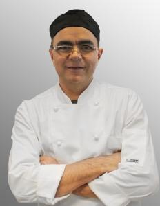 Claudio Bono