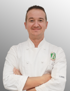 Daniele Macorig