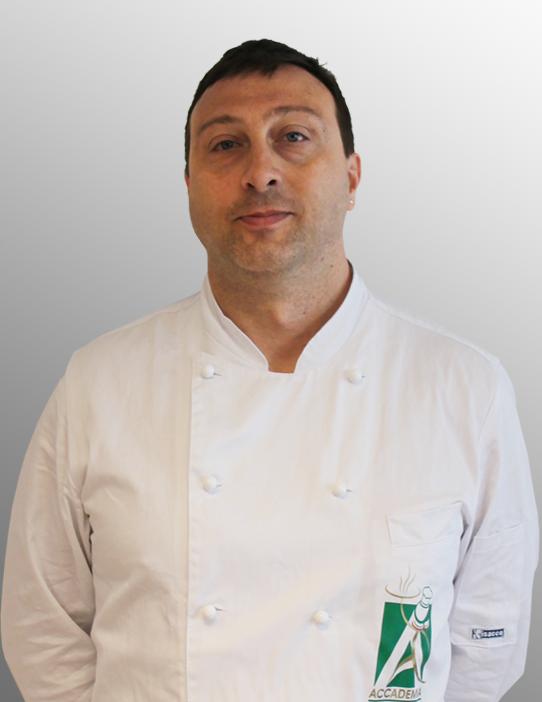 Dario Caggiano