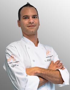 Dario Nardin