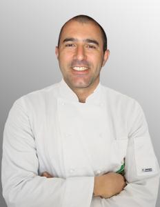 Fabio Spina