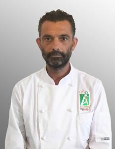 Fabrizio Pesciarelli