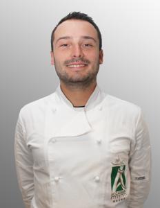 Filippo Matraxia