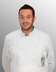 Filippo Rossino