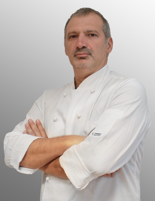 Gianfranco Dorigo