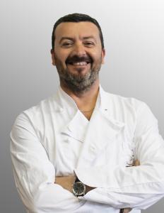 Ivan Sanfelici