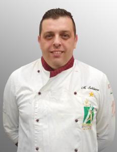Marcello Schisano