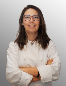 Maria Rita Isoni