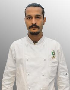 Matteo Vari