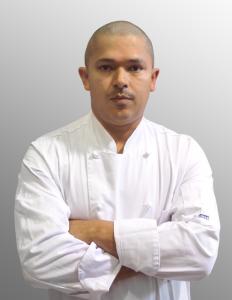 Mauricio Villegas
