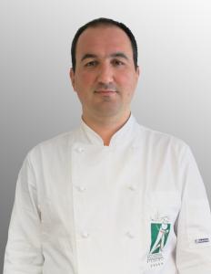 Mirko Petracci
