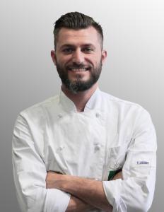 Nicola Gaudino