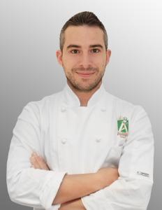 Paolo Putignano