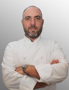 Pasquale Barretta
