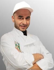 Raffaele Esposito