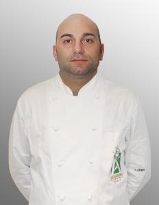 Rocco Verallo