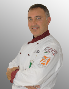 Rolando Roy Riolo