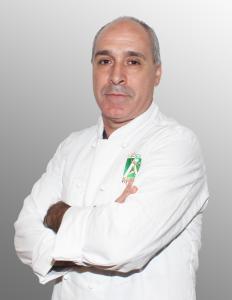 Salvatore D'Eugenio
