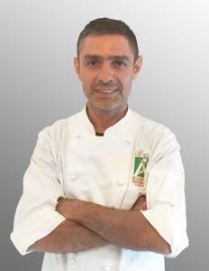 Tiziano Langone