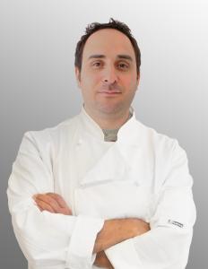 Vincenzo Attianese