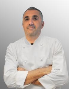 Zoran Yovanovski