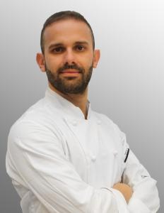 Daniele Lo Riso