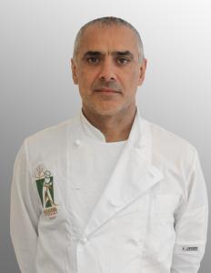 Giorgio Ramundo