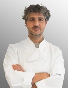 Massimo Belmonte